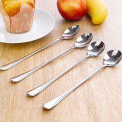 Home Simply - 不鏽鋼勺 / 叉子 / 黃油刀 / 套裝