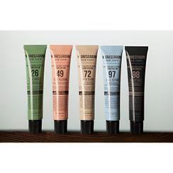 W.DRESSROOM - Moisturizing Perfume Hand Cream - 5 Types