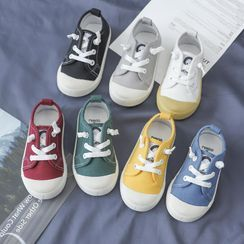 Taemi - Kids Sneakers