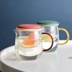 川岛屋 - 玻璃壶