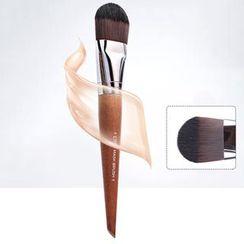 Litfly - Foundation Brush