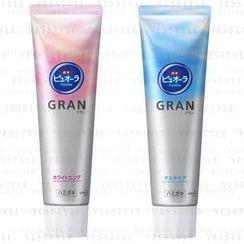 Kao - Purera Gran Toothpaste 95g - 3 Types