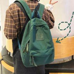Hampa - 帆布背包