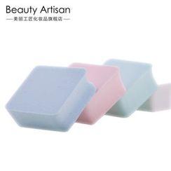 Beauty Artisan - Makeup Sponge (2 pcs)
