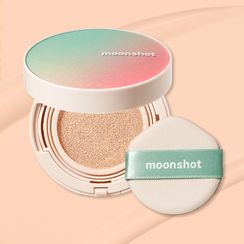 moonshot - Micro Calmingfit Cushion - 3 Colors