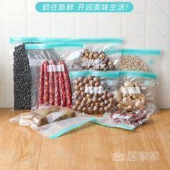 Home Simply - Plastic Vacuum Food Bag