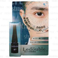 Achieve - Double Eyelid Forming Liquid