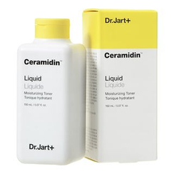 Dr. Jart+ - Ceramidin Liquid 150ml
