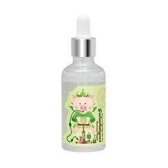 Elizavecca - Witch Piggy Hell-Pore Galactomyces Premium Ample 50ml