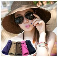 FROME - Straw Hat