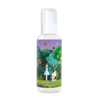 PUREFORET - Hydrating Lotion Alice Into The Rabbit Hole Collaboration