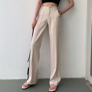 Velero - Pantalon à coupe large