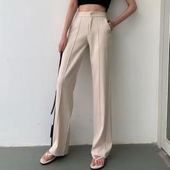 Velero - 宽腿长裤