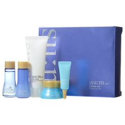 su:m37 - Water-Full Special Gift Set