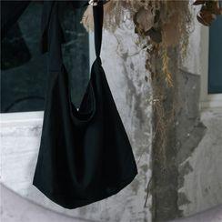 SUNYVONNE STUDIO - Cotton Tote Bag