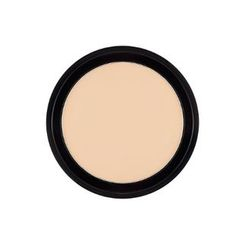 THE FACE SHOP - Ink Lasting Powder Foundation Refill Only - 2 Colors