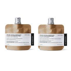 TOUN 28 - Hand Cream H2 - 2 Types