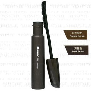 Kao - Liese Blaune Hair Mascara - 2 Types