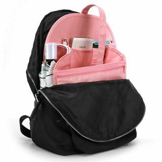 Bandify - Fabric Bag Organizer