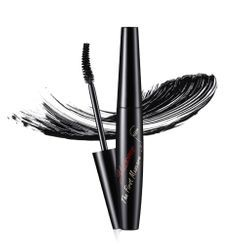 esfolio - Shesome The First Mascara