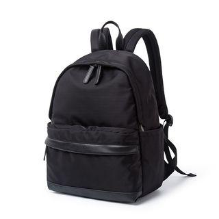 TESU - 尼龙背包