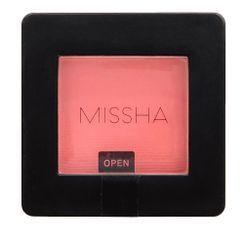 MISSHA - Modern Shadow (#MOR01 Garden Crowfoot)