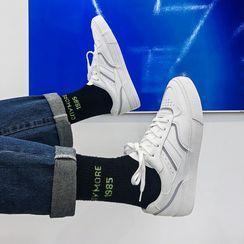 MARTUCCI - 系带休閒鞋