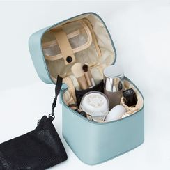 Bandify - Travel Makeup Pouch