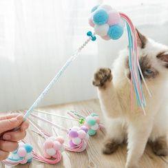 hipidog - Pet Ball Toy