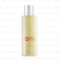 SOFNON - Thetsaio Glasswort Anti-Aging Toner