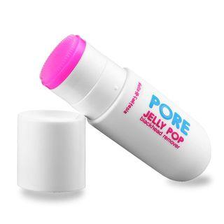 Nella - Pore Jelly Pop Blackhead Remover 60ml
