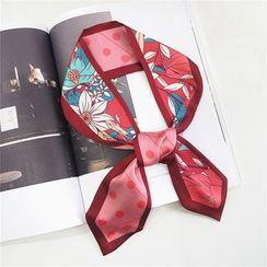 Digesida - 印花围巾