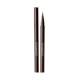 MACQUEEN - Crayon eyeliner waterproof (3 couleurs)