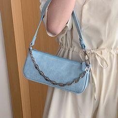 Kunado - Chain Hand Bag