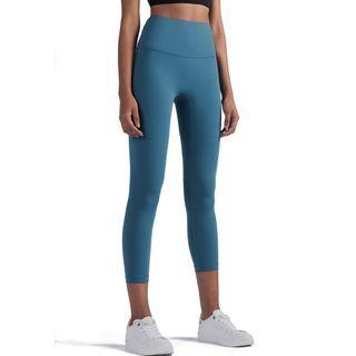 Idonus - Plain Yoga Pants