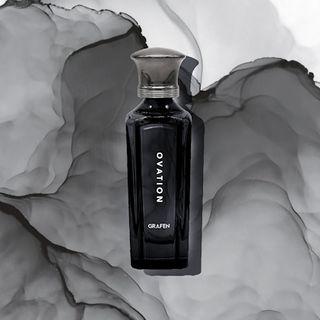 GRAFEN - Ovation Eau De Perfume