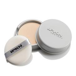 IPKN - Perfume Powder Pact (Fresh & Matte) Refill Only