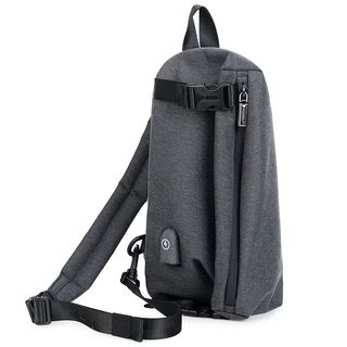 GADOT - Sling Bag