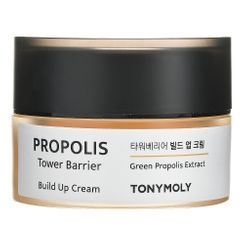 TONYMOLY - Propolis Tower Barrier Build Up Cream