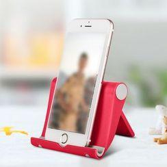 Tadpole - Phone Stand