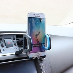 RUNDONG(ルンドン) - Car Phone Holder