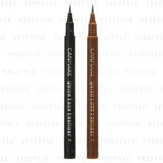 井田 - 毡尖眼线笔 - 2 款