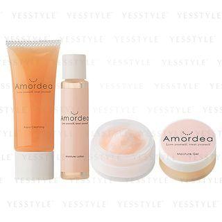 Amordea - Amordea Trial Set
