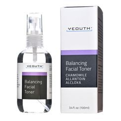 YEOUTH - Balancing Facial Toner