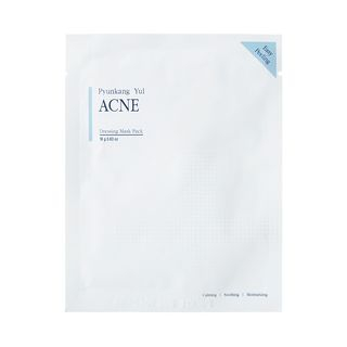 Pyunkang Yul - Acne Dressing Mask Pack 18g