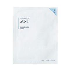 Pyunkang Yul - Acne Dressing Mask Pack 18g