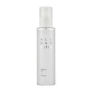 Aritaum - All Day Filter Makeup Fixer 110ml