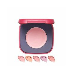 miliMAGE - Bashful Blusher - 5 Colors