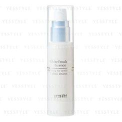 ACSEINE - White Emulsion Essence