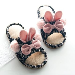 LYZA - Couple Matching Home Slippers